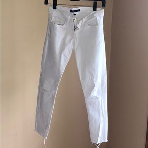Jeans from Flying Monkey